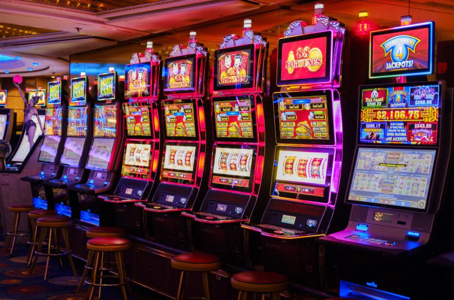 Игровой автомат перевод рейтинг слотов рф адмирал 888 игровые автоматы онлайн бездепозитный бонус за регистрацию