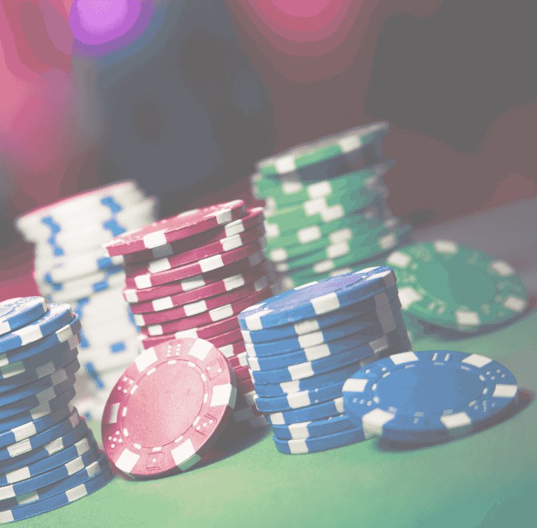 Виртуальные игры на деньги