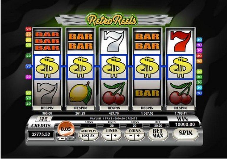 Слот игровые автоматы скачать бесплатно