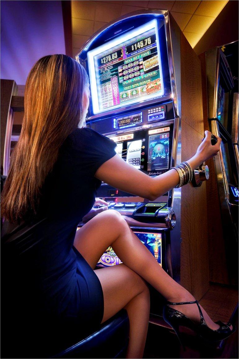 Игровой автомат igt рейтинг слотов рф играть в игровые автоматы бесплатно алькатрас 2