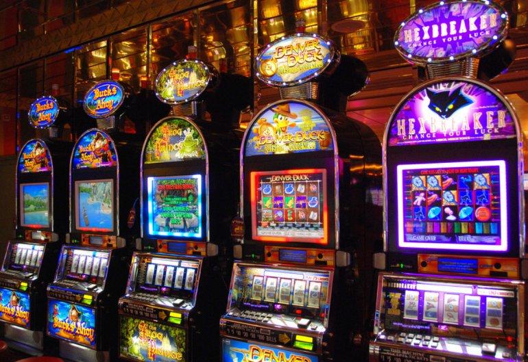 Судебная практика игровые автоматы игры в карты паук косынка солитер скачать бесплатно играть