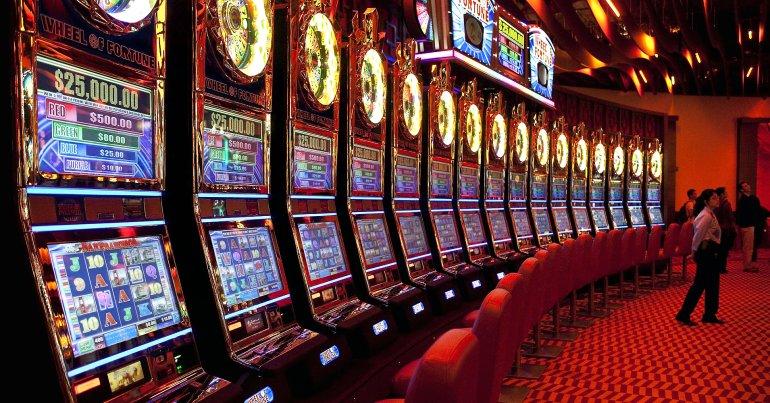 Игровые автоматы за деньги с возвратом онлайн игровой автомат чукча играть бесплатно и без регистрации