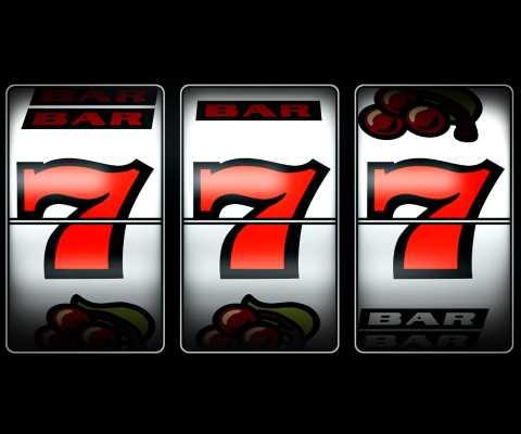 Кому и как жаловаться на онлайн казино игровые аппараты с призами