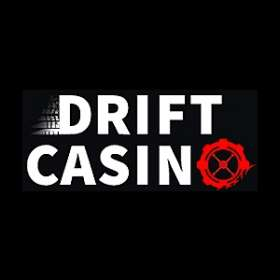 50 FS на первый депозит в Drift casino
