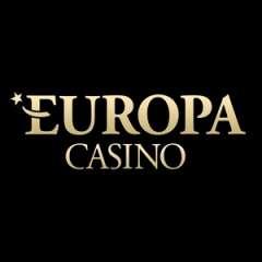 кто играет в онлайн европа казино