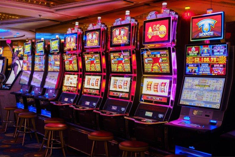 Игровые аппараты слот автоматы скачать слоты игровых автоматов 1xbet