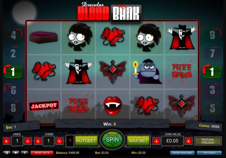 секреты игры в автоматы игровые