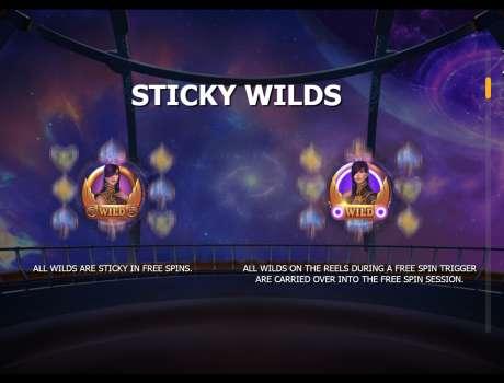 Онлайн cazino cosmos казино космос игровой автомат забьют пункты