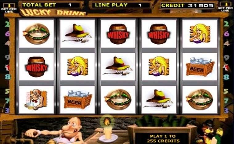 бесплатно в онлайн бесплатно чертей автоматы игровые играть