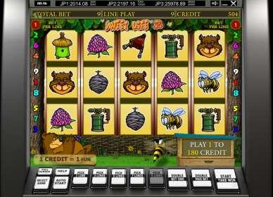 Безкоштовно онлайн карткова гра хропіння