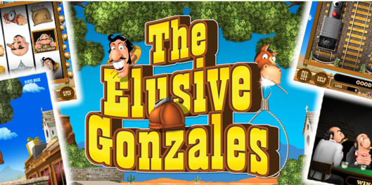 игровые автоматы gonzales