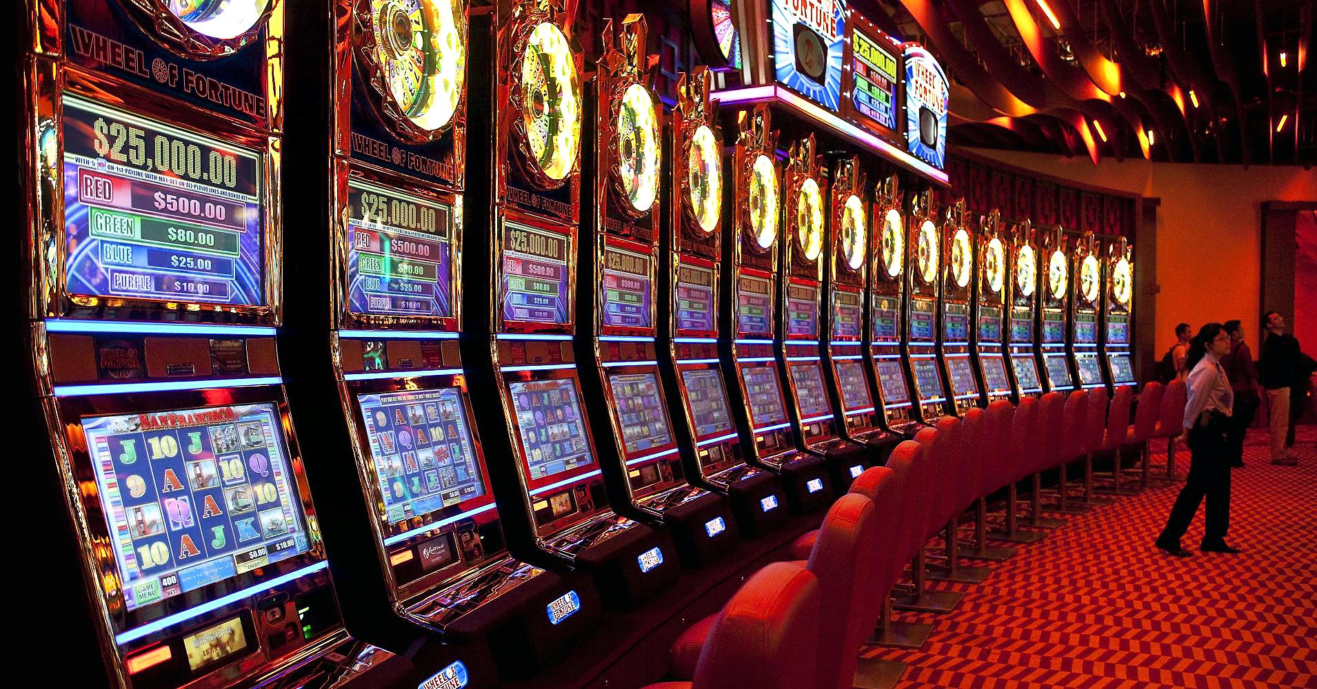 Игровые автоматы как в казино играть в игровые автоматы бесплатные без регистрации sms