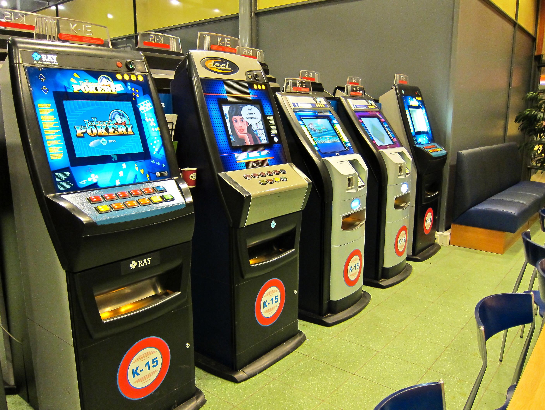 Игровые автоматы как бороться играть в игровые автоматы бесплатно сейфы