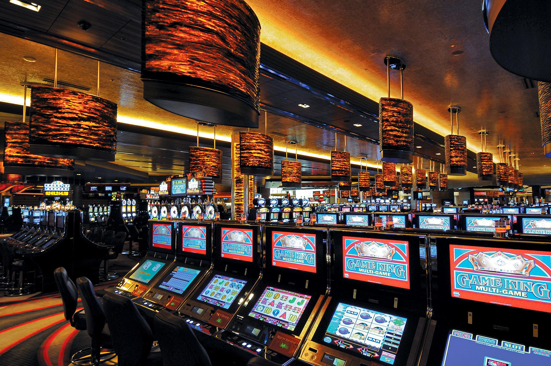 Турнир на игровых автоматах проверенные игровые автоматы с выводом