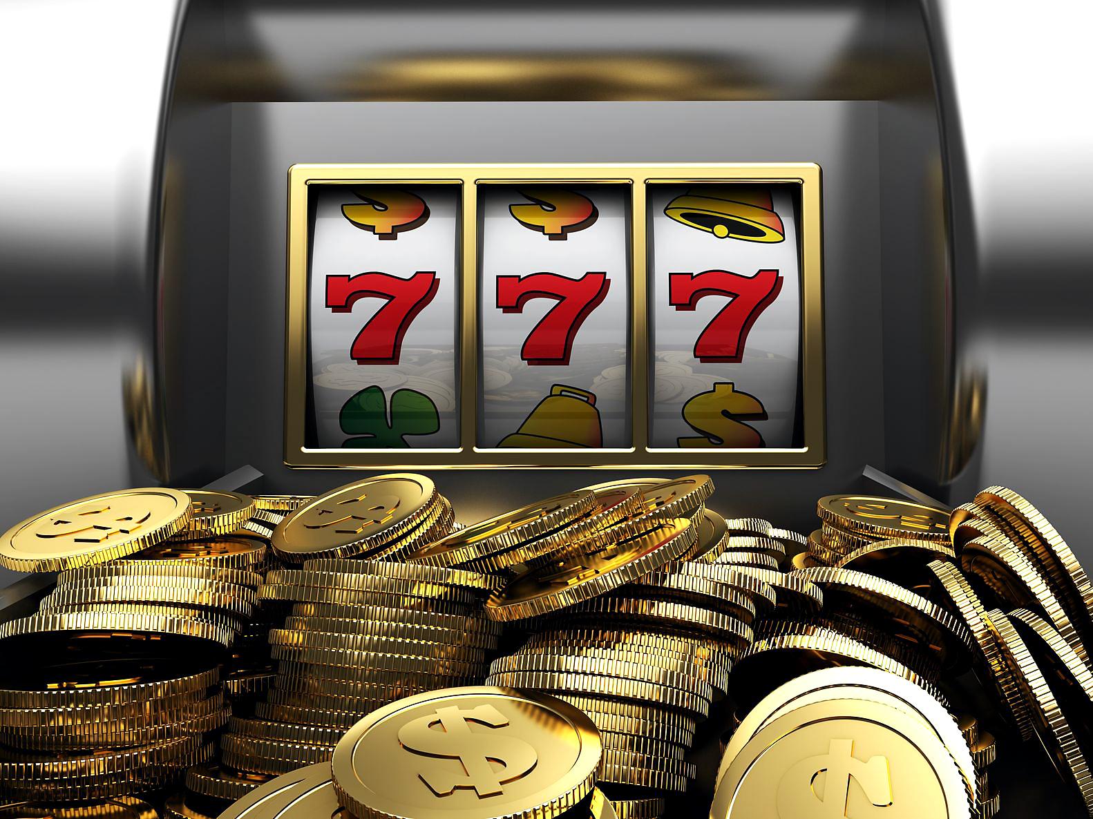Онлайн казино мгновенной выплатой бесплатные онлайн игры настольные покер