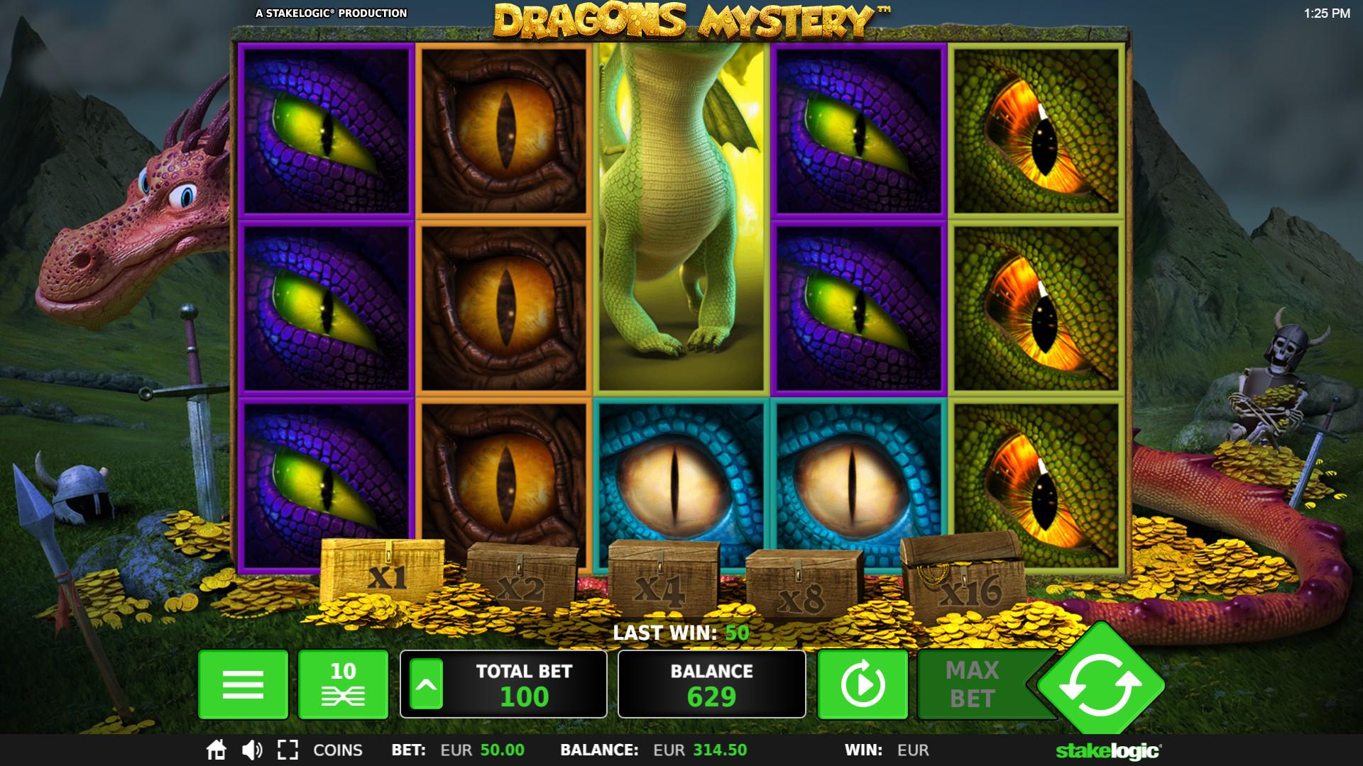 Игровой автомат много на дватьсять visa игровые автоматы играть