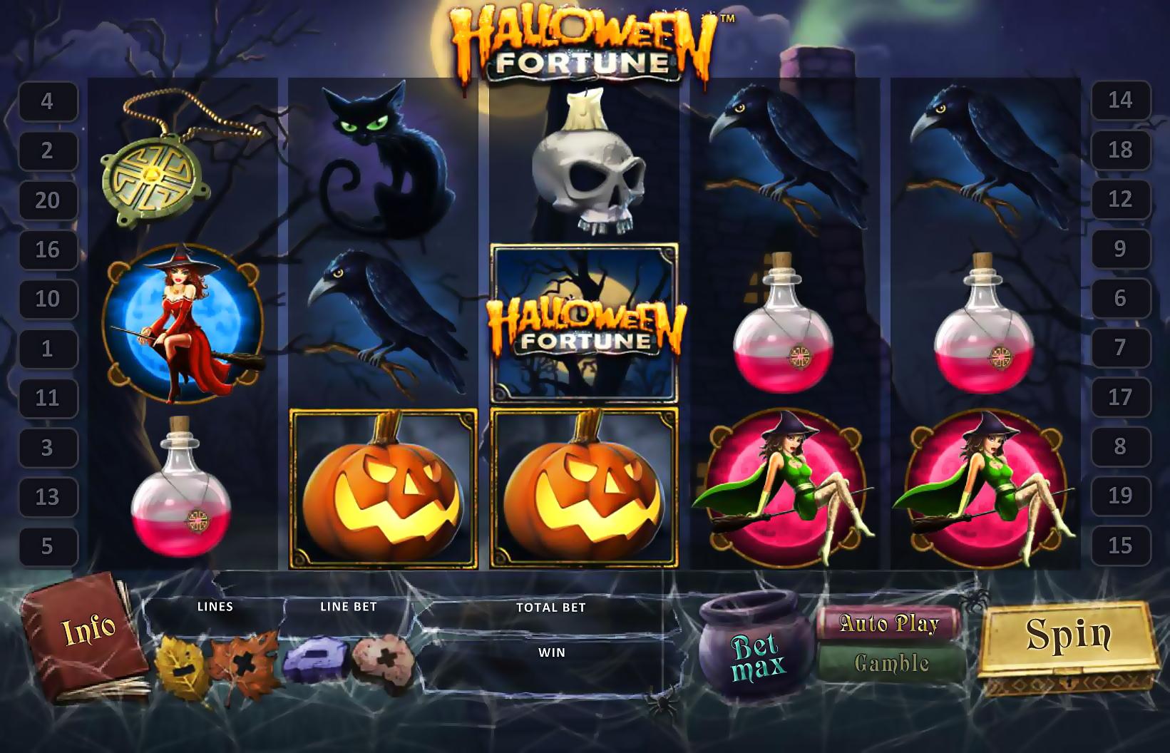 Игровые автоматы играть хэллоуин дея игровые автоматы
