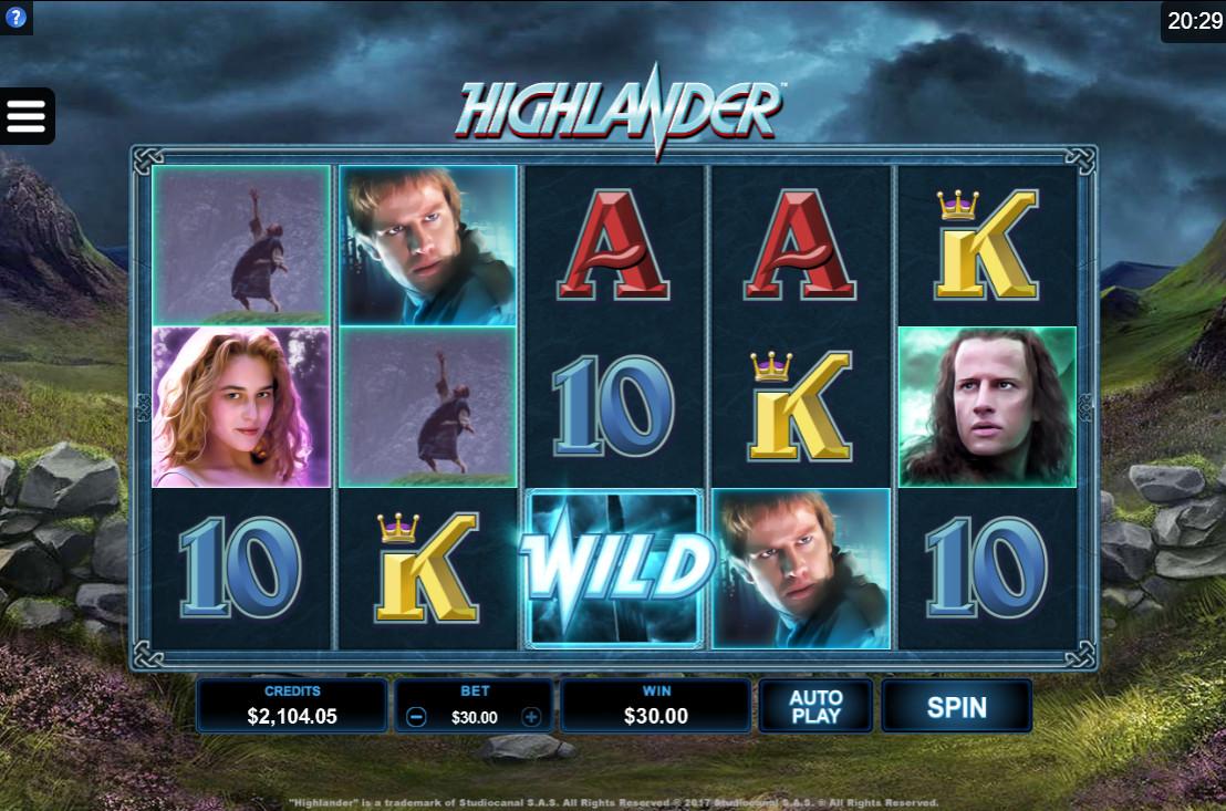 Игровые автоматы онлайн из фильмов игровые автоматы клубнички бесплатно