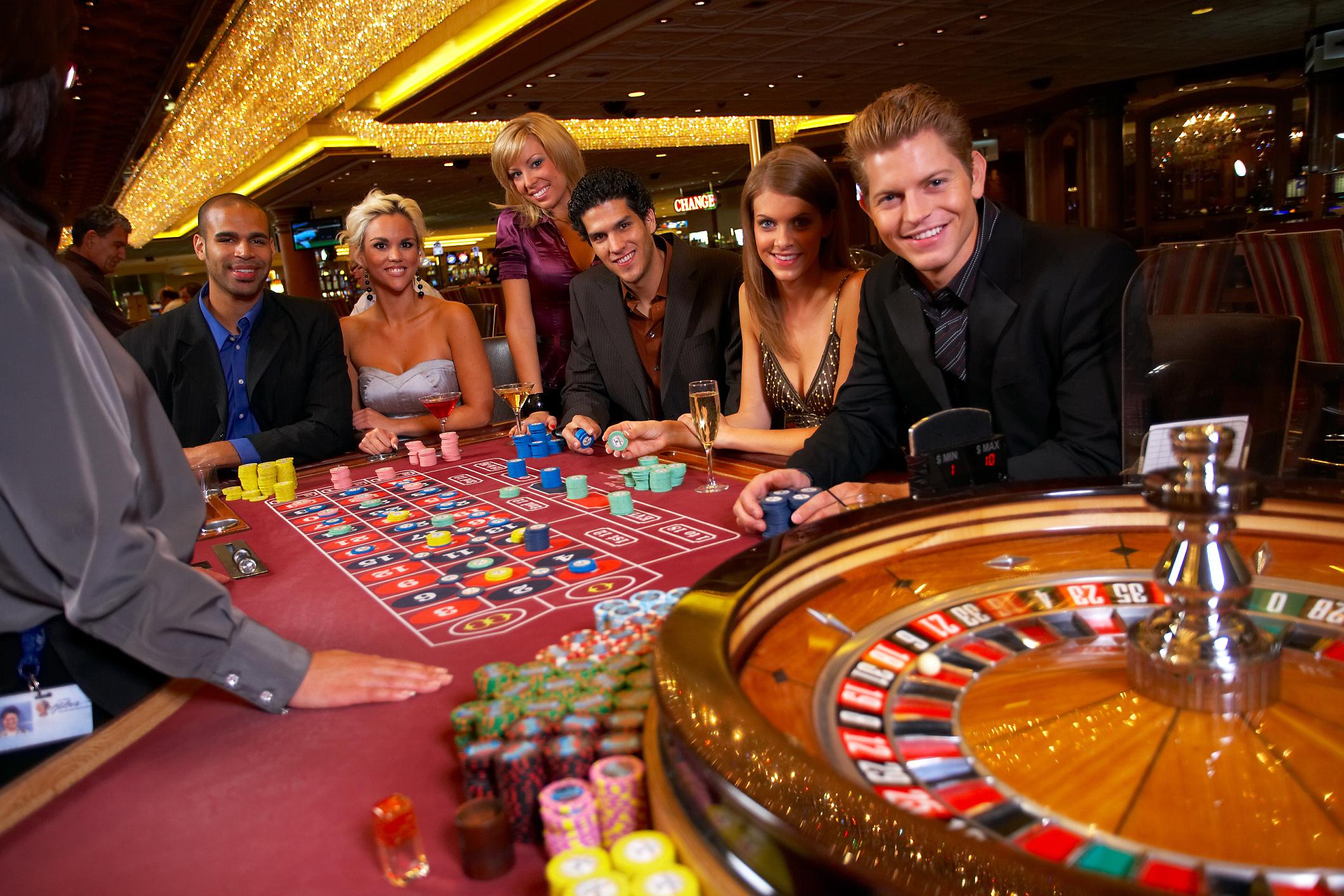 Как реально выиграть в онлайн рулетку принцип работы интернет казино в компьютерных клубах
