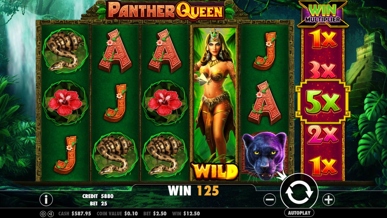 Скачать азартные игры через торрент