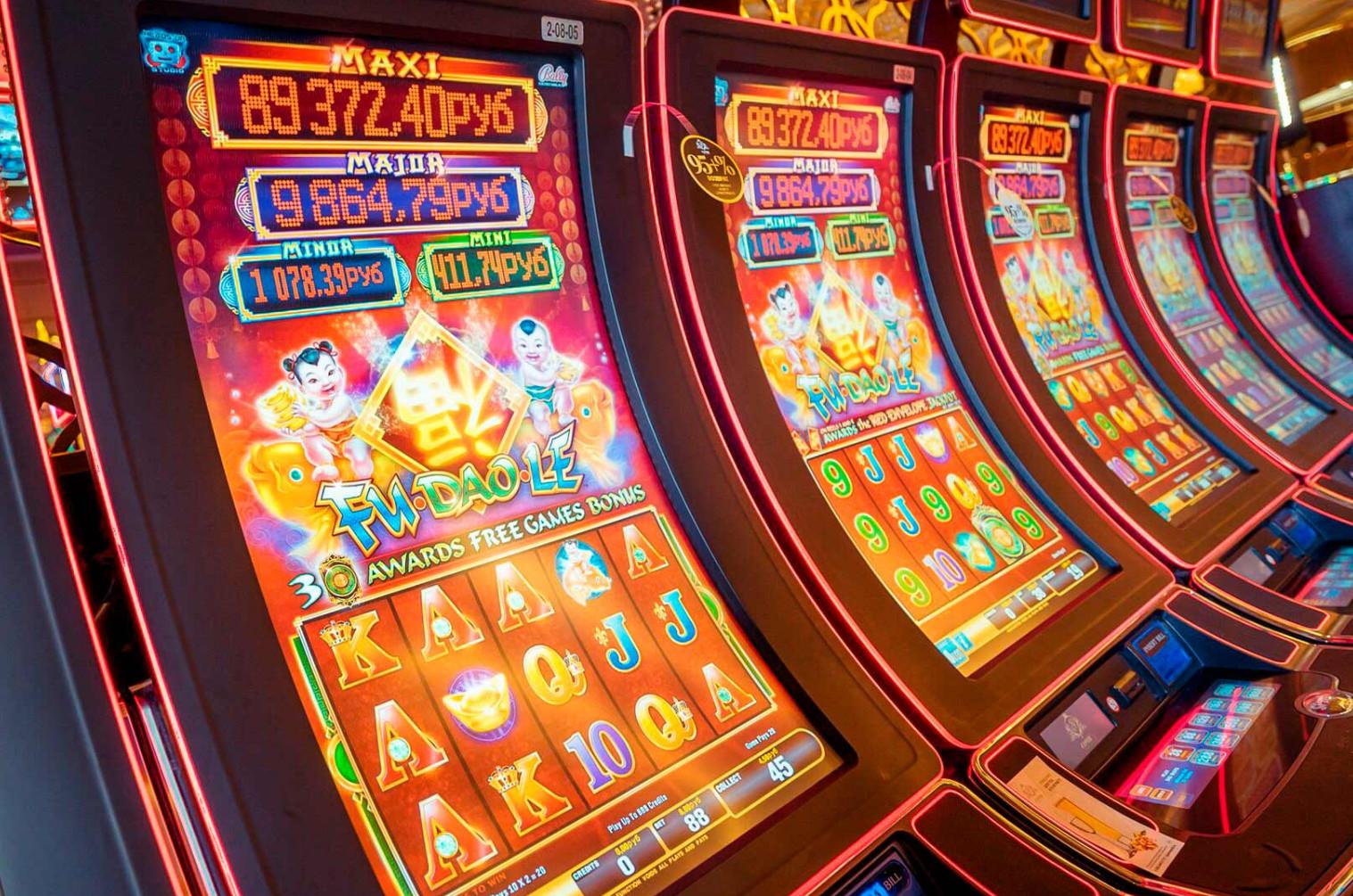 Автоматы игровые дающие хороший выигрыш играть игровые автоматы онлайн без денег