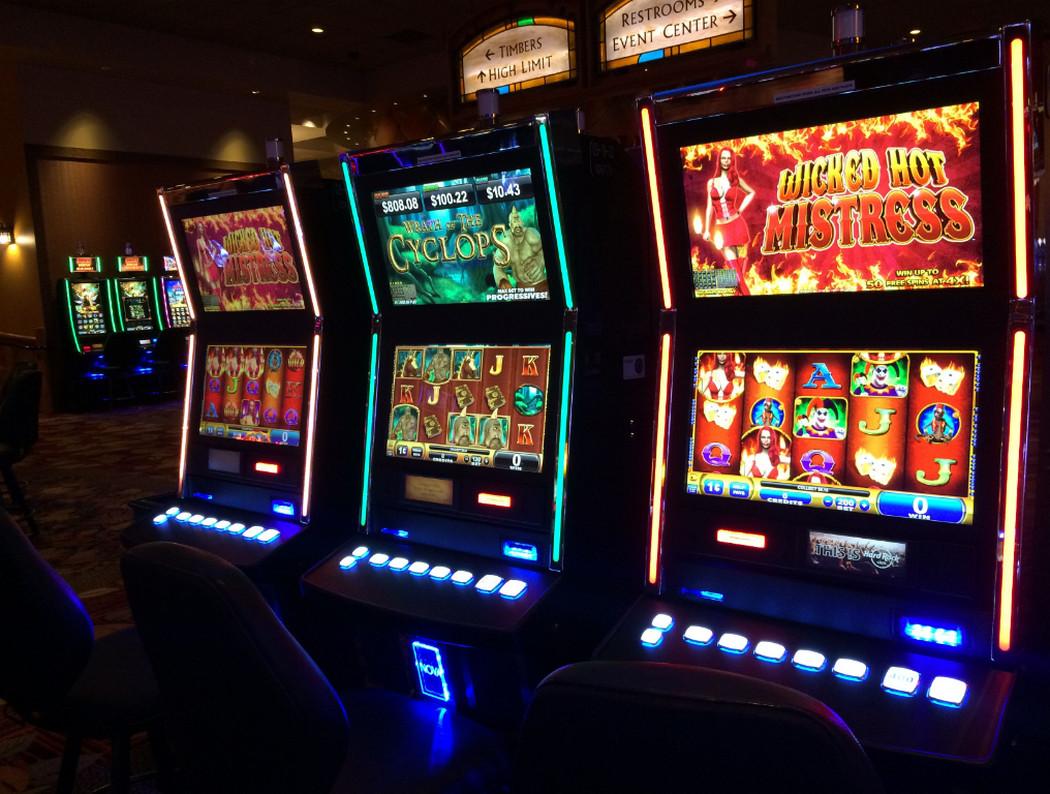 Не обнуляемые игровые автоматы лягушки игровые автоматы скачать бесплатно