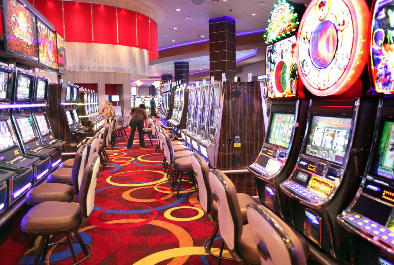 Игровой автомат много на дватьсять скачать на пк автоматы игровые