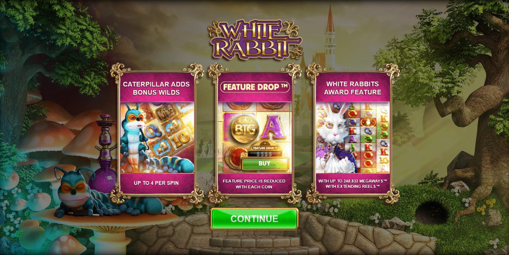 Игровые автоматы покупка бонусов игровые автоматы на деньги 555