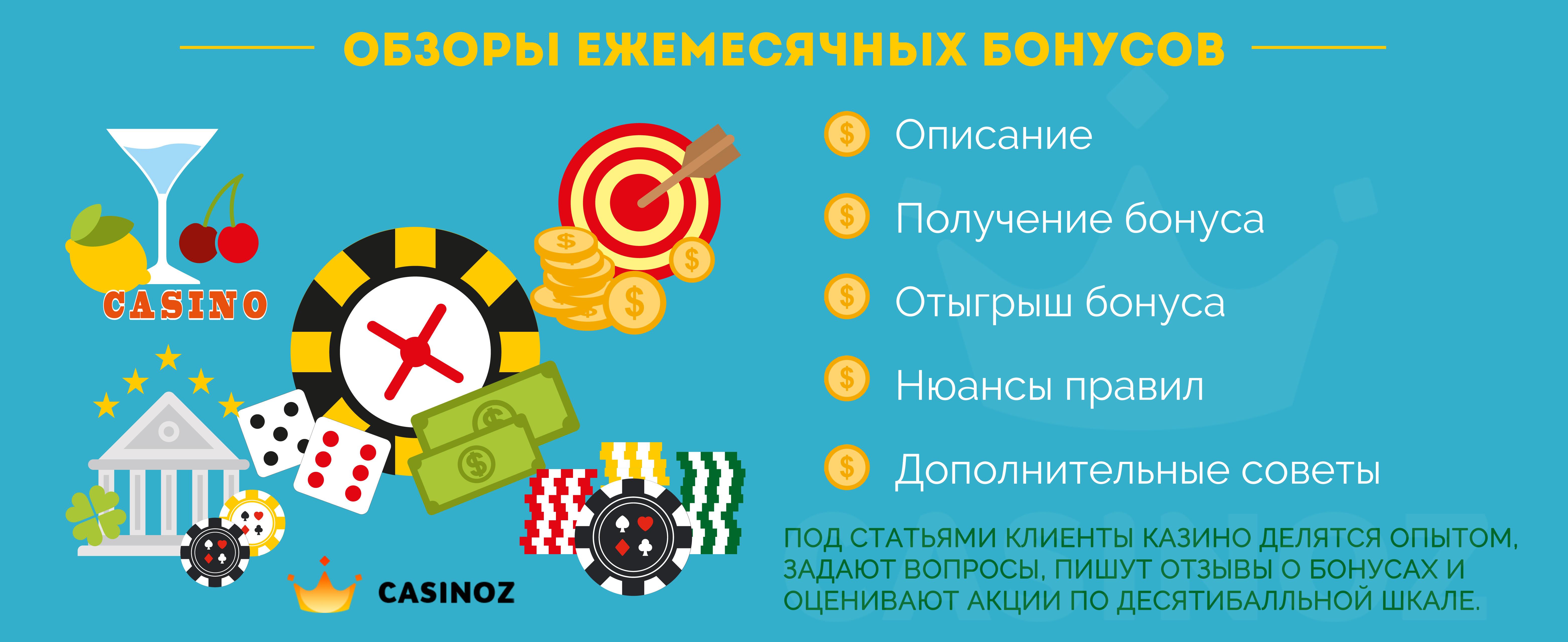 Умные люди делают Онлайн казино в Украине :)
