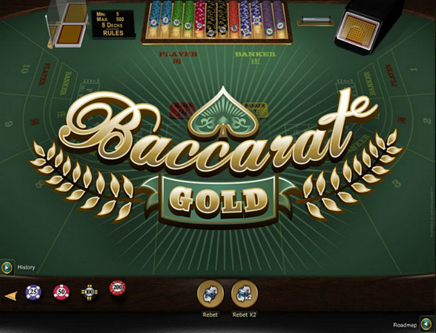 виртуальных казино форум