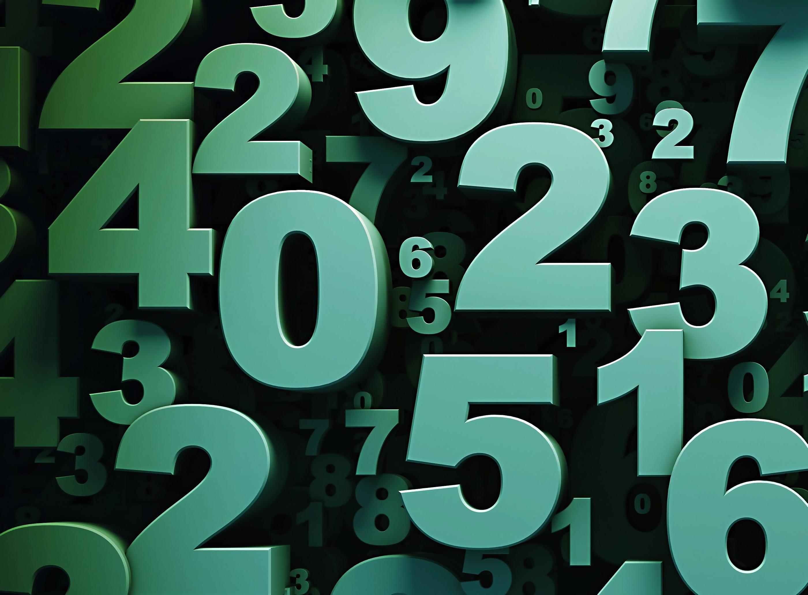 Генератор случайных чисел на игровых автоматах телефон доверия игровые автоматы