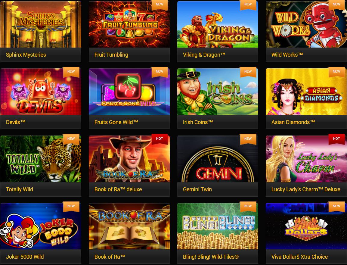 Игровые автоматы джекпот рейтинг слотов рф игровой автомат старые играть бесплатно