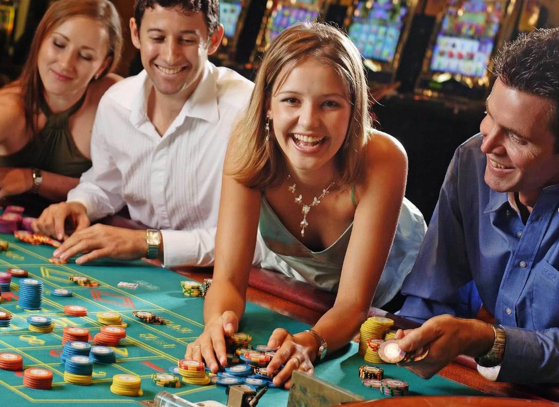 Зачем играть в казино скачать игровые автоматы на nokia 3110c